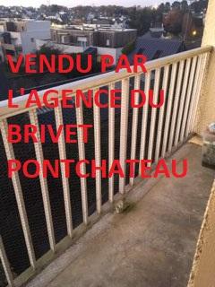 acheter appartement 2 pièces 38 m² pontchâteau photo 2