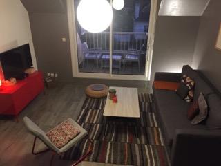 acheter appartement 2 pièces 38 m² pontchâteau photo 6