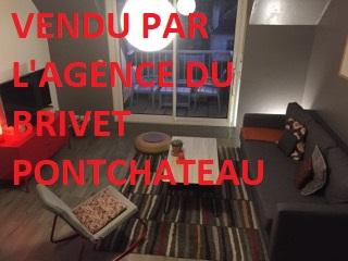 acheter appartement 2 pièces 38 m² pontchâteau photo 1