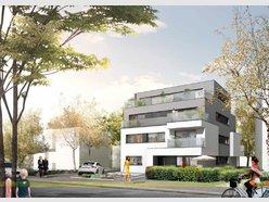 Appartement à vendre 2 Chambres à Bridel - Réf. 5587091