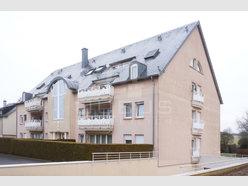 Appartement à vendre 2 Chambres à Bascharage - Réf. 5066899