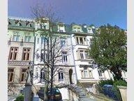 Bureau à louer à Luxembourg-Gare - Réf. 5070995