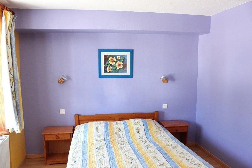 acheter local commercial 0 pièce 900 m² gérardmer photo 3