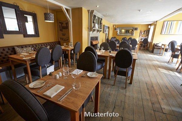 acheter restaurant 0 pièce 0 m² tann photo 1
