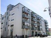 Wohnung zur Miete 1 Zimmer in Diekirch - Ref. 6848659