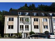 Bureau à louer à Luxembourg-Kirchberg - Réf. 5996691