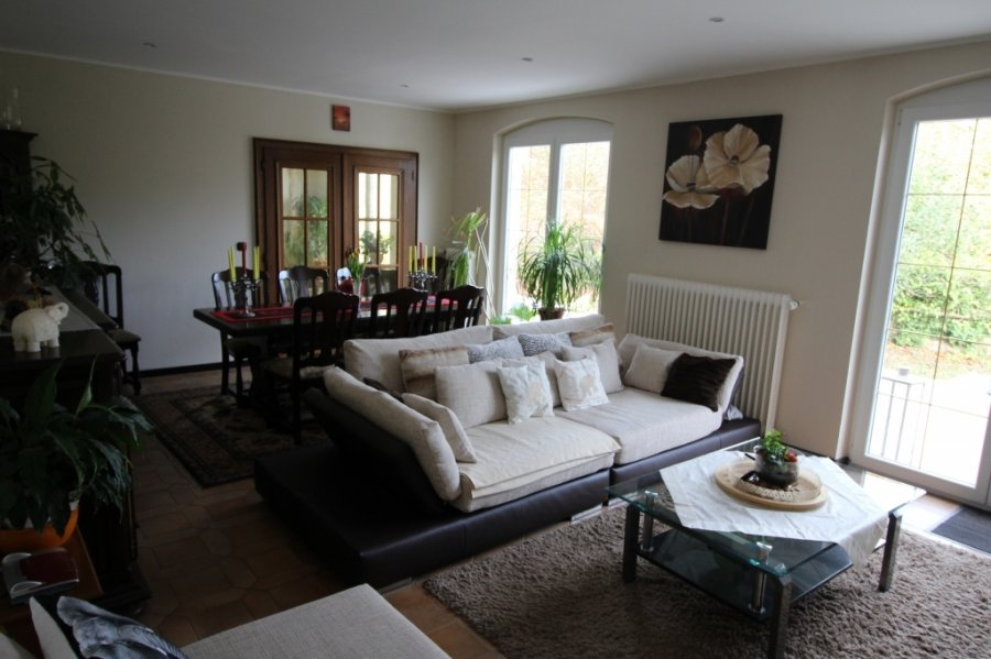 acheter maison individuelle 5 chambres 280 m² remich photo 3