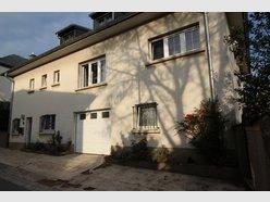 Maison individuelle à vendre 5 Chambres à Remich - Réf. 6127763