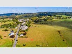 Terrain constructible à vendre à La Roche-en-Ardenne - Réf. 6922387