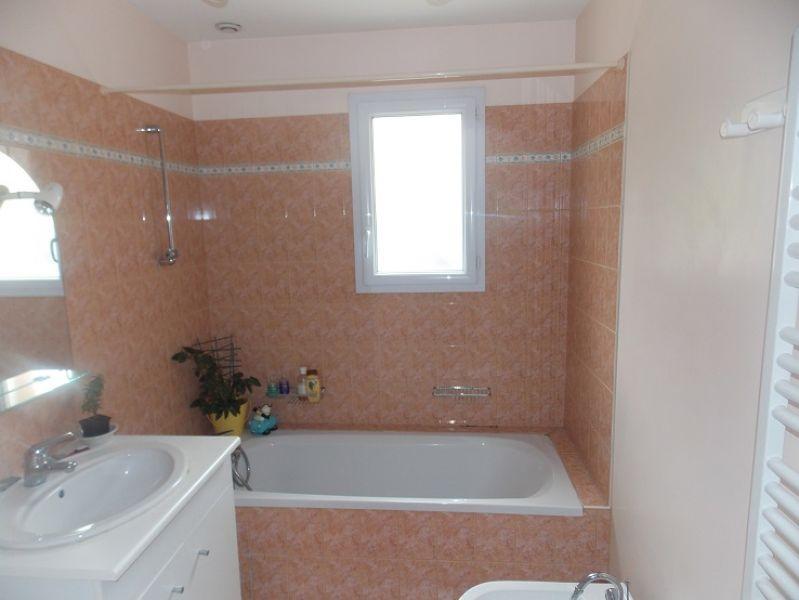 acheter maison 8 pièces 141 m² guémené-penfao photo 7