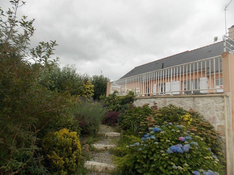 acheter maison 8 pièces 141 m² guémené-penfao photo 4