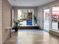 Bureau à vendre à Diekirch - Réf. 7336083