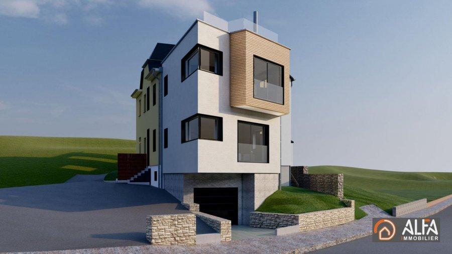 haus kaufen 4 schlafzimmer 177 m² belvaux foto 1