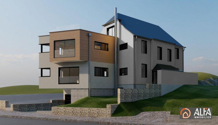 haus kaufen 4 schlafzimmer 177 m² belvaux foto 2