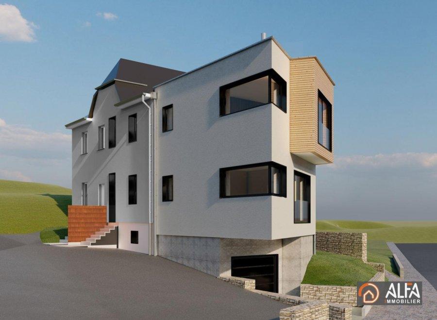 haus kaufen 4 schlafzimmer 177 m² belvaux foto 3