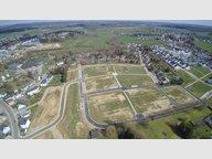 Terrain constructible à vendre à Steinfort - Réf. 6095251