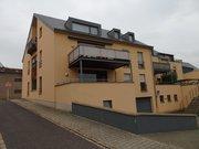 Appartement à vendre 2 Chambres à Wellenstein - Réf. 5906835
