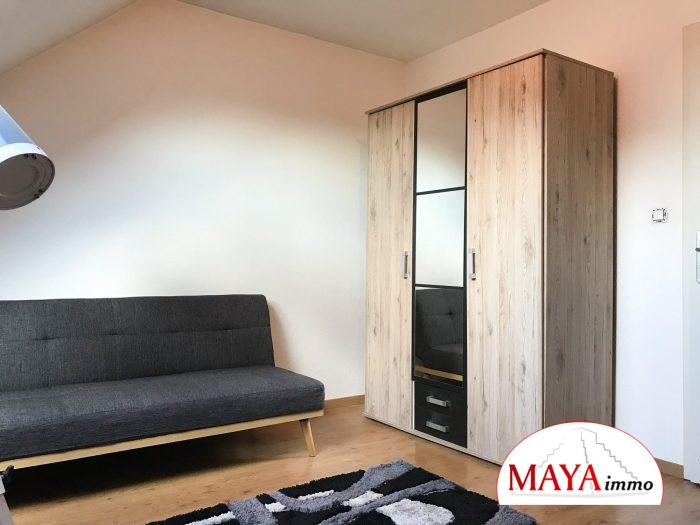 acheter maison 3 pièces 70 m² saint-louis photo 5