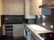 Appartement à vendre F3 à Villers-lès-Nancy - Réf. 7094675