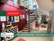 Maisonnette zum Kauf 3 Zimmer in Perl - Ref. 7291283