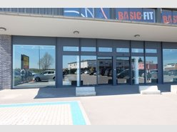 Retail for rent in Foetz - Ref. 6320531
