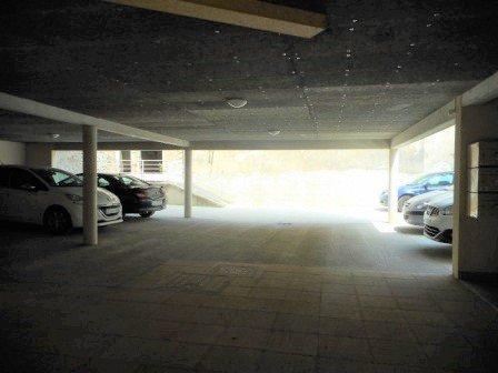Appartement à louer F1 à Pont a mousson