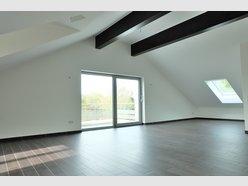 Apartment for rent 3 bedrooms in Strassen - Ref. 7066003