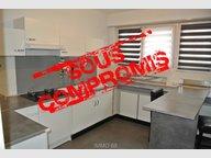 Maison à vendre F4 à Illzach - Réf. 4579731