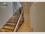 Maison à vendre F6 à Metz - Réf. 6615443