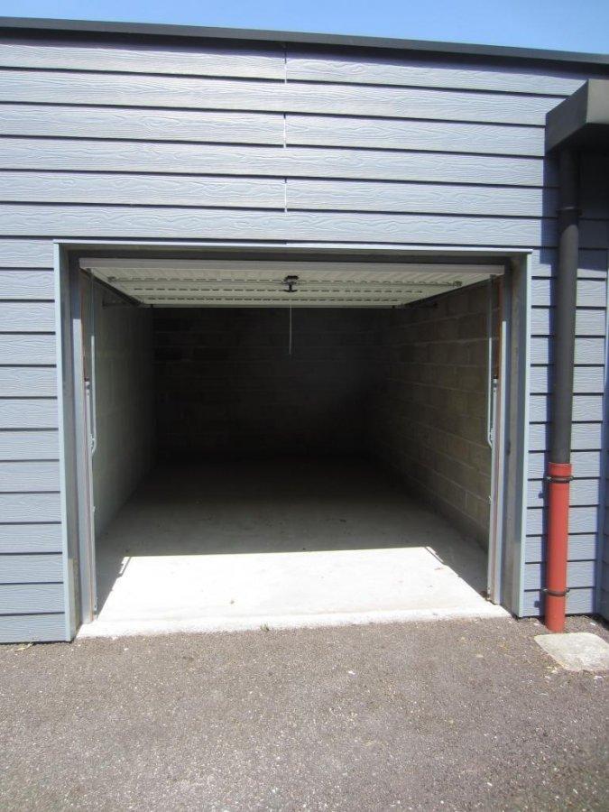 louer garage-parking 1 pièce 15 m² amnéville photo 1