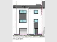 Maison mitoyenne à vendre 3 Chambres à Soleuvre - Réf. 6156691