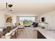 Apartment for sale 3 bedrooms in Esch-sur-Alzette - Ref. 7144083