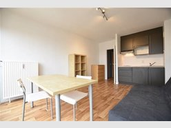 Apartment for sale 1 bedroom in Arlon - Ref. 6165139