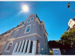 Immeuble de rapport à vendre 10 Chambres à Luxembourg-Belair - Réf. 7217811