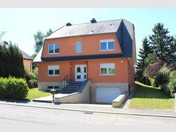 Maison à louer 6 Chambres à Bridel - Réf. 3879571