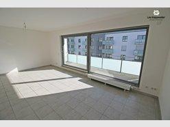 Appartement à louer 2 Chambres à Luxembourg-Beggen - Réf. 5059219