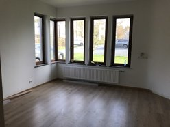Apartment for rent 1 bedroom in Bastogne - Ref. 6312595