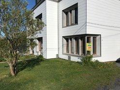 Appartement à louer 1 Chambre à Bastogne - Réf. 6312595