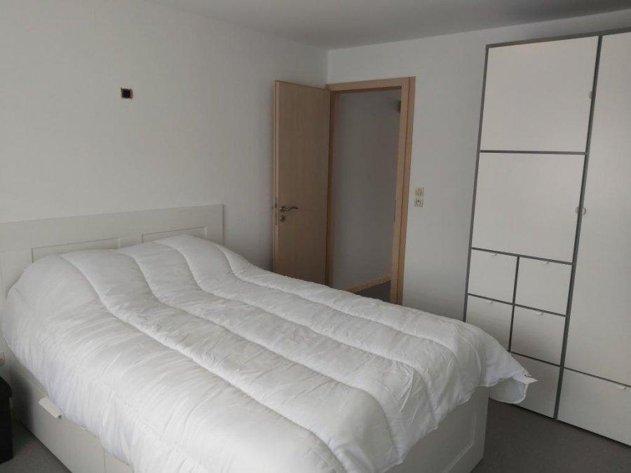 Appartement à louer F3 à Petit rederching