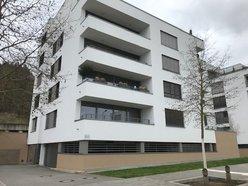 Apartment for rent 3 bedrooms in Luxembourg-Dommeldange - Ref. 6714003