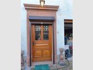 Maison à vendre F5 à Molsheim - Réf. 6656659