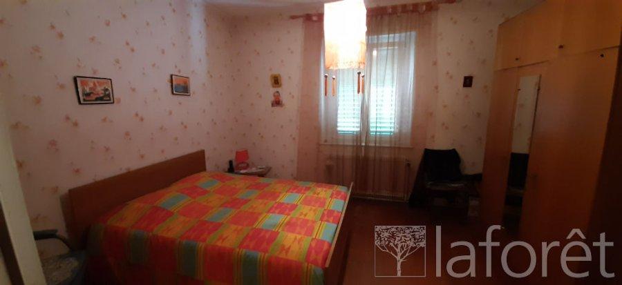 acheter maison 8 pièces 150 m² remiremont photo 3