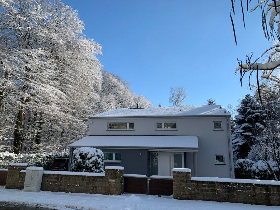 louer maison individuelle 5 chambres 350 m² senningerberg photo 1