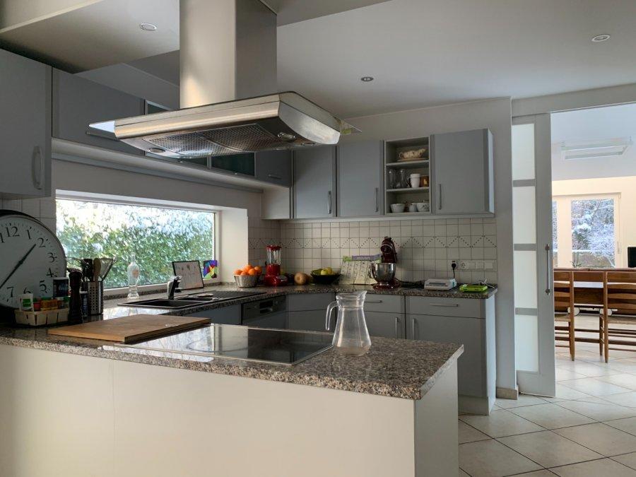 louer maison individuelle 5 chambres 350 m² senningerberg photo 2