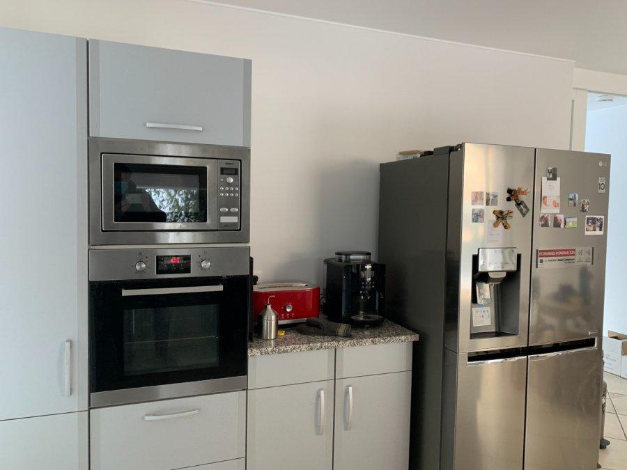 louer maison individuelle 5 chambres 350 m² senningerberg photo 3