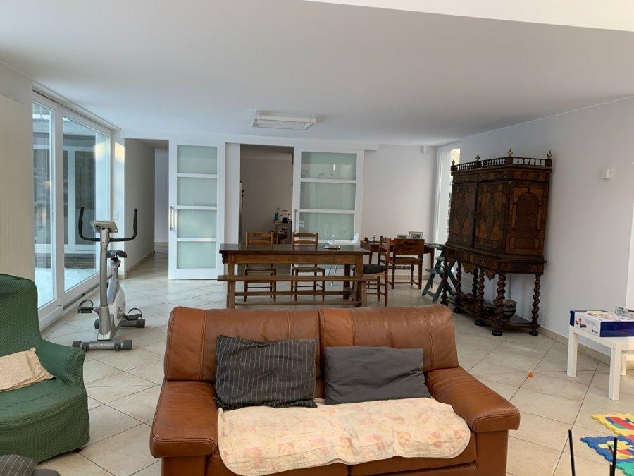 louer maison individuelle 5 chambres 350 m² senningerberg photo 4