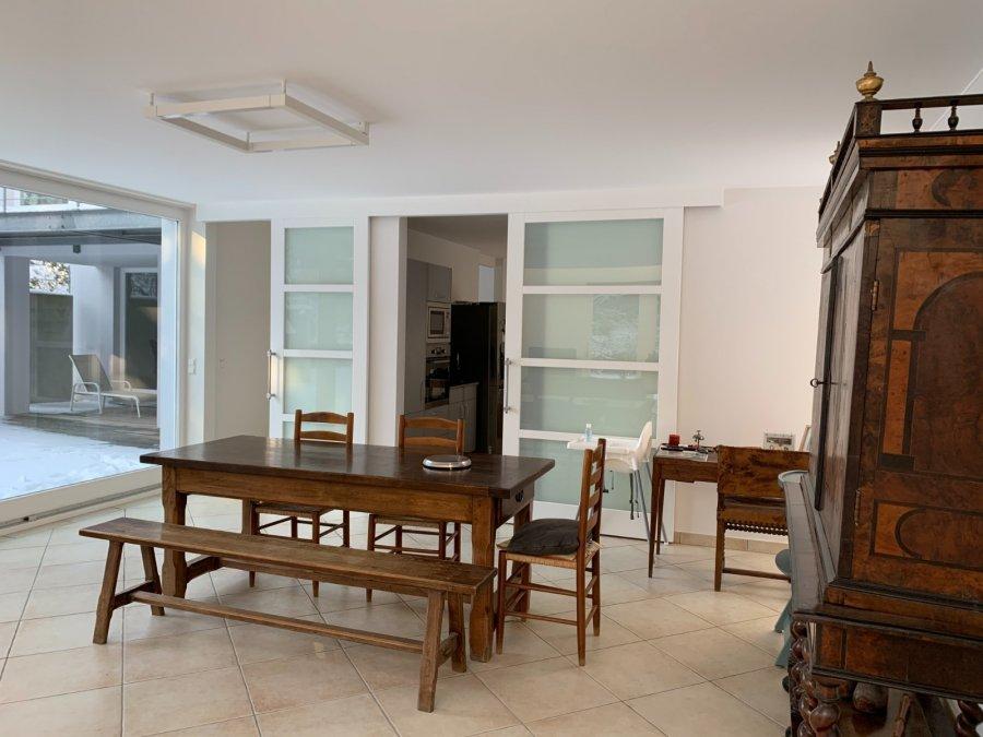 louer maison individuelle 5 chambres 350 m² senningerberg photo 5