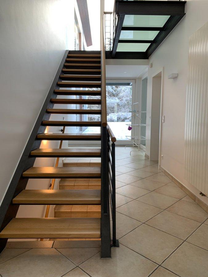 louer maison individuelle 5 chambres 350 m² senningerberg photo 6
