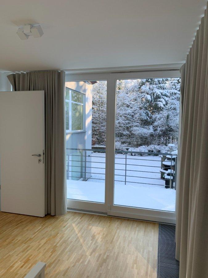 louer maison individuelle 5 chambres 350 m² senningerberg photo 7