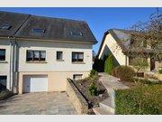 Maison jumelée à vendre 3 Chambres à Bascharage - Réf. 5149331